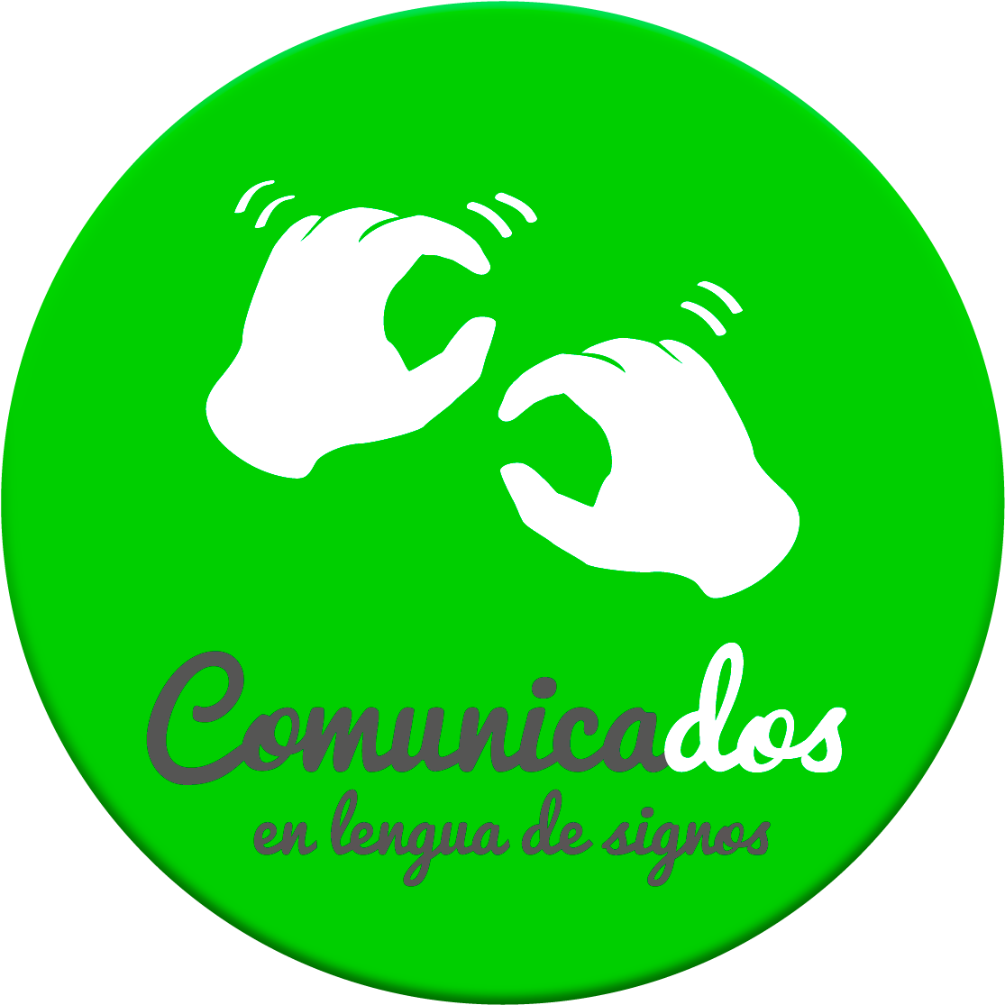Logo comunicados nuevo