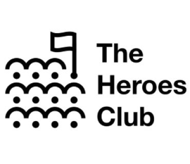 The Heroes Club