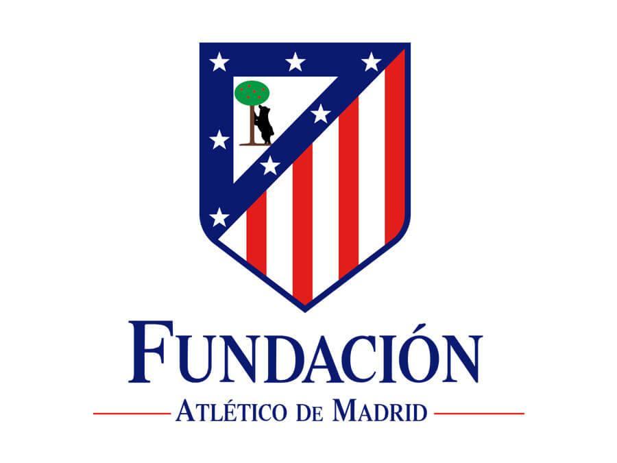 Fundación Atletico de Madrid