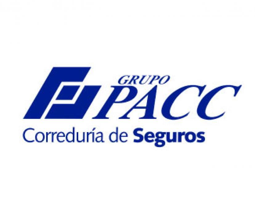 Grupo Pacc Correduría de Seguros